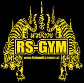 RS-GYM