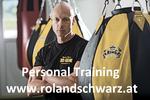 Roland Schwarz Personal Training