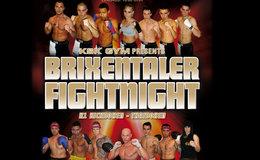 Brixentaler Fightnight