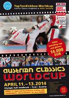 Austrian Classics Worldcup