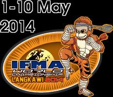 IFMA World Championship