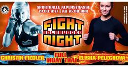 Salzburger Fightnight