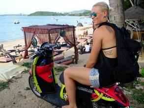 Thailand 2013 Juli 010