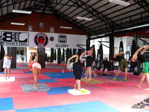 Thailand 2013 Juli 011