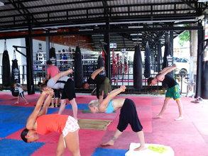 Thailand 2013 Juli 012