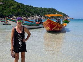 Thailand 2013 Juli 017