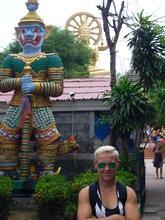 Thailand 2013 Juli 060