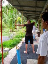 Thailand 2013 Juli 077