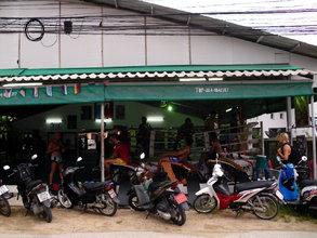 Thailand 2013 Juli 083