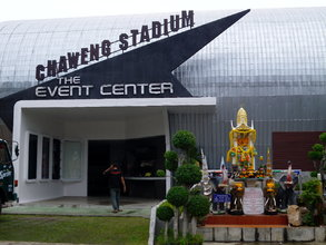 Thailand 2013 Juli 094