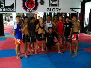 Thailand 2013 Juli 104