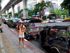 Thailand 2013 Juli 111