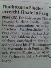 SN_christin_prag