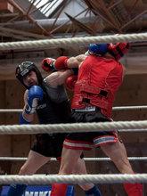 Staatsmeisterschaften Muay Thai Leoben 2013 013
