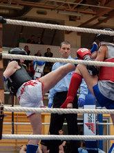 Staatsmeisterschaften Muay Thai Leoben 2013 092